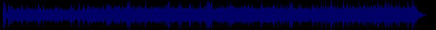 waveform of track #63267