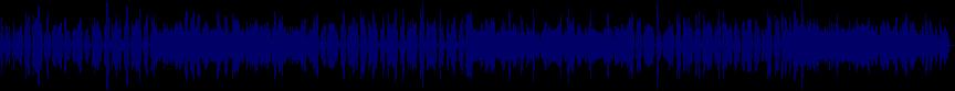 waveform of track #63273
