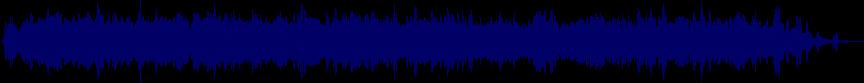 waveform of track #63312