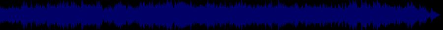 waveform of track #63328