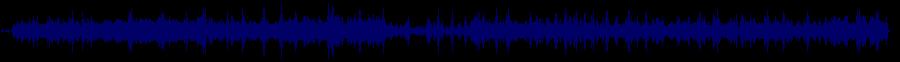 waveform of track #63342