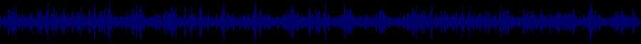 waveform of track #63343