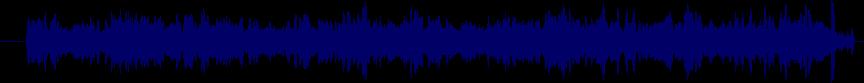 waveform of track #63351