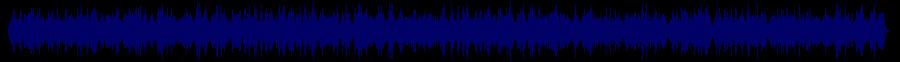 waveform of track #63367