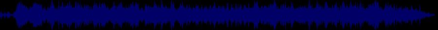waveform of track #63370