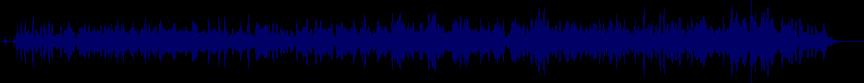 waveform of track #63386