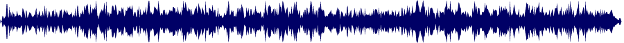 waveform of track #63387