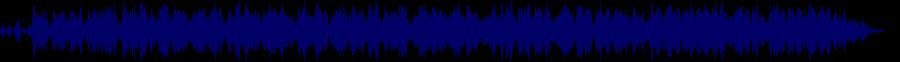 waveform of track #63388
