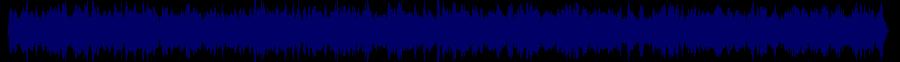 waveform of track #63393
