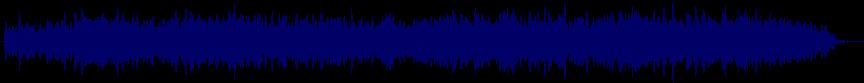 waveform of track #63397