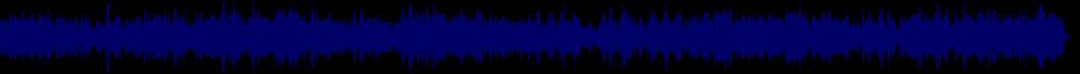 waveform of track #63406