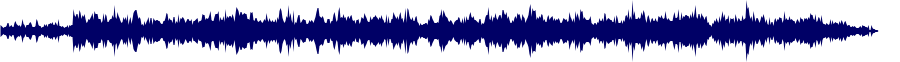 waveform of track #63430