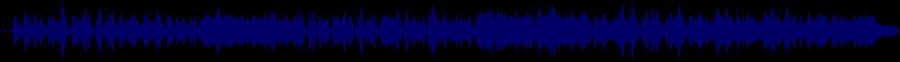 waveform of track #63434