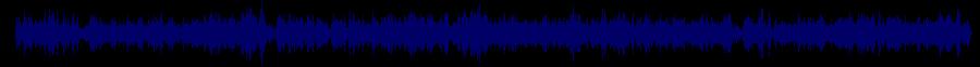 waveform of track #63438