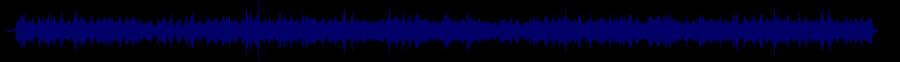 waveform of track #63444