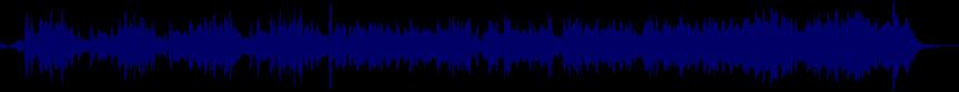 waveform of track #63449
