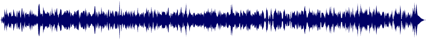 waveform of track #63465