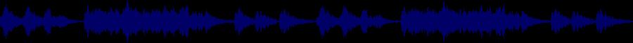 waveform of track #63470