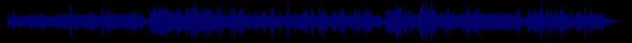 waveform of track #63484