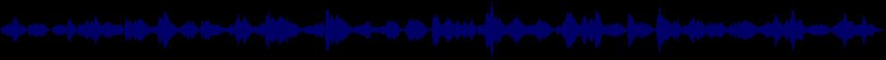 waveform of track #63488