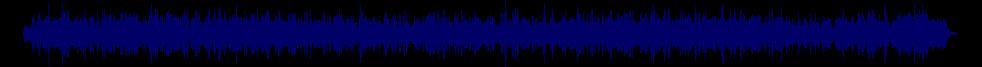 waveform of track #63490