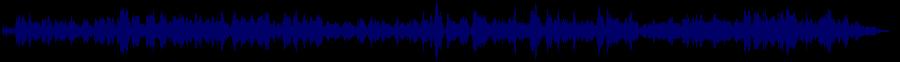 waveform of track #63491