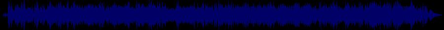 waveform of track #63492