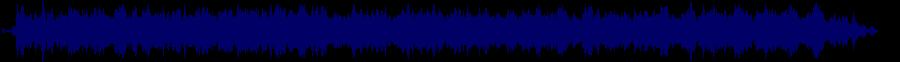 waveform of track #63493