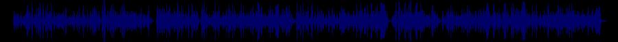 waveform of track #63495