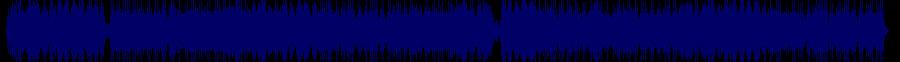 waveform of track #63501