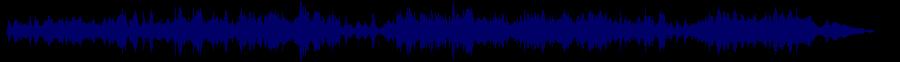 waveform of track #63511