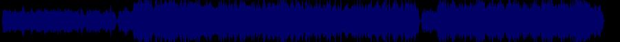 waveform of track #63536
