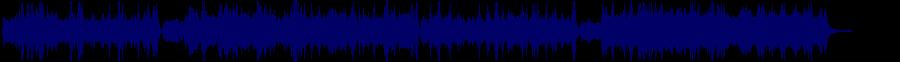 waveform of track #63540