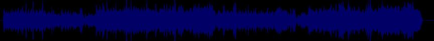 waveform of track #63546