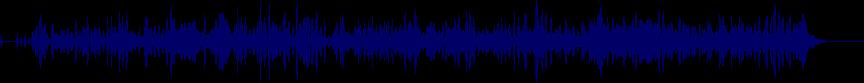 waveform of track #63548