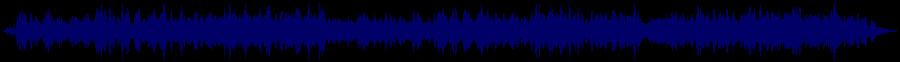 waveform of track #63549