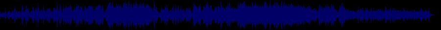 waveform of track #63550
