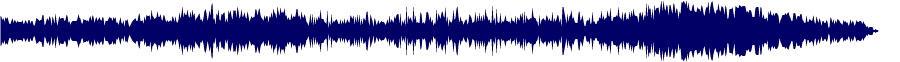 waveform of track #63552