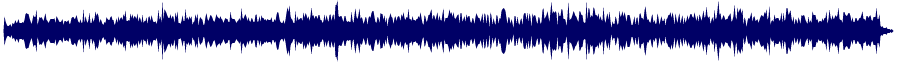 waveform of track #63557