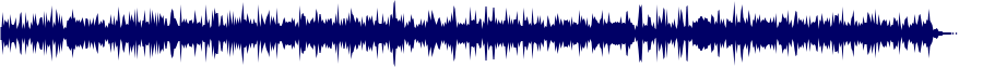 waveform of track #63559