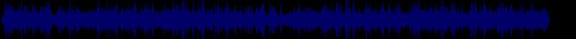 waveform of track #63569