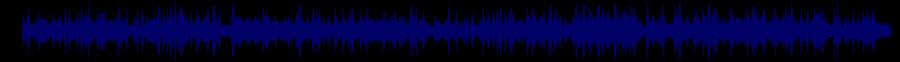 waveform of track #63571