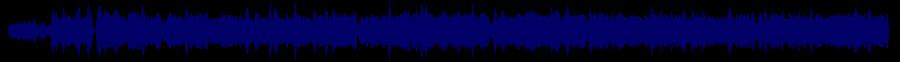waveform of track #63573