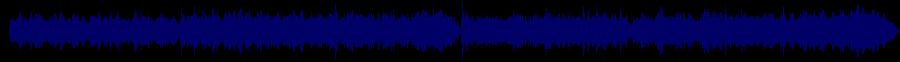 waveform of track #63586