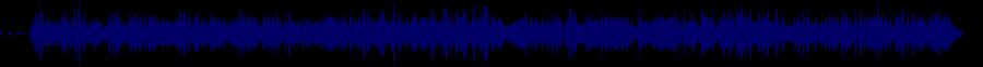 waveform of track #63594