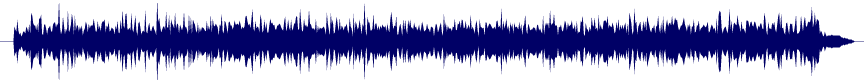 waveform of track #63595
