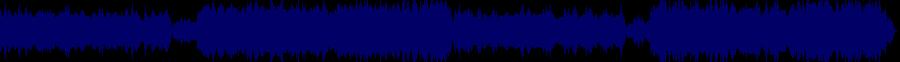 waveform of track #63606