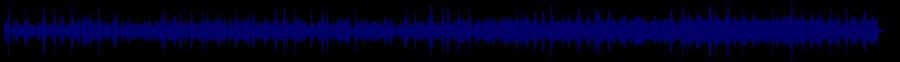 waveform of track #63615