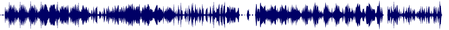 waveform of track #63620