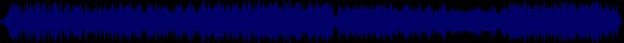 waveform of track #63622